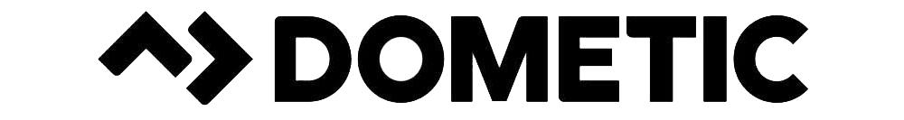 logo-dometic