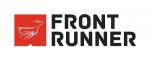 logo-frontrunner
